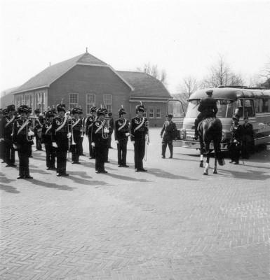 Breda Trip van Zoudtlandtkazerne-3