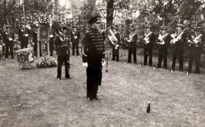 1964 05-11-herdenking-Rez.Sytzama-op-de-Pr.Willem-Drie-kazerne-te-Amersfoort-img779