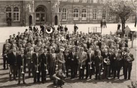 1971 05-15-reunie-trompetterkorps-img084