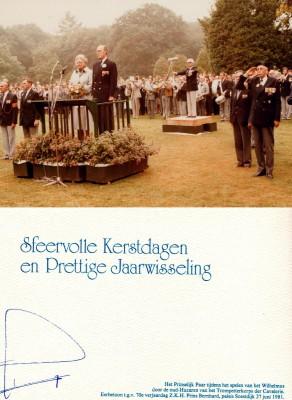 1981 12-22-Kersgroet-vanPrins-Bernard-img088-1