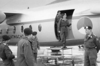 Taptoe Bremen Haven 1-5-1964 1 (1)