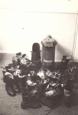 64-12-05 Sinterklaas 1964