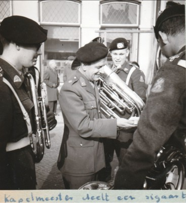 TdC 19 jaar 4 mar 1965 02