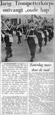 TdC 19 jaar 4 mar 1965 03