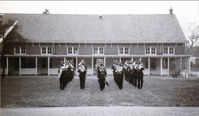 TdC 19 jaar 4 mar 1965 05