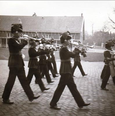 TdC 19 jaar 4 mar 1965 06