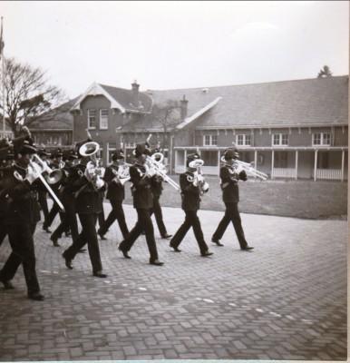 TdC 19 jaar 4 mar 1965 07