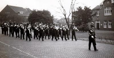 TdC 19 jaar 4 mar 1965 08