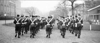 be ediging willem III mar 1965 02