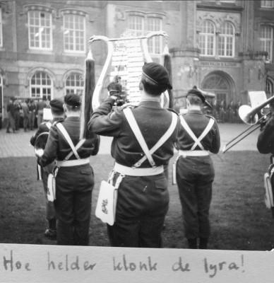 be ediging willem III mar 1965 03