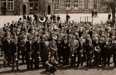 1965-11reunie huzaren
