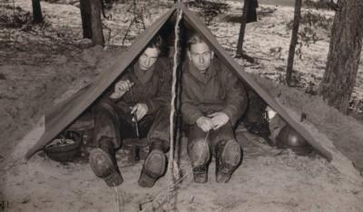 f 1963 bulletje en bonenstaak
