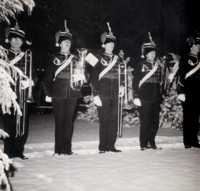 f 1964 (14)