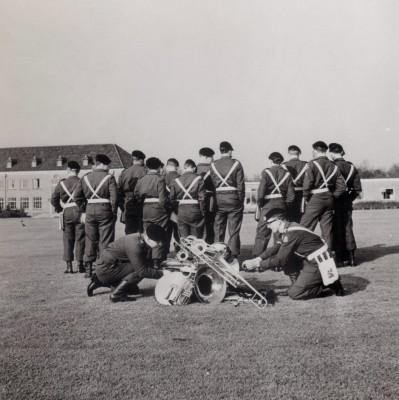 f 1965 (5)