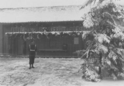 Kerst 1964
