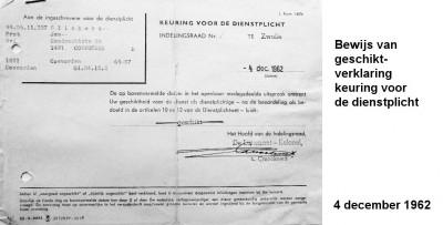 62-12-04 Geschikt verklaard voor militaire dienst-a