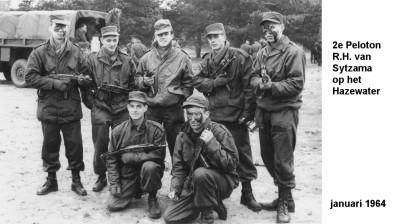 64-01-00 2e Peloton R.H. van Sytzama-1