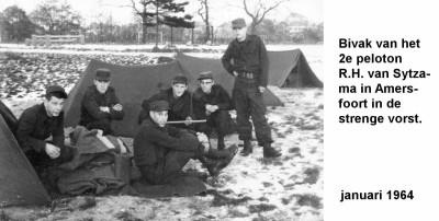 64-01-00 Bivak 2e peloton Huzaren van Systzama-aa
