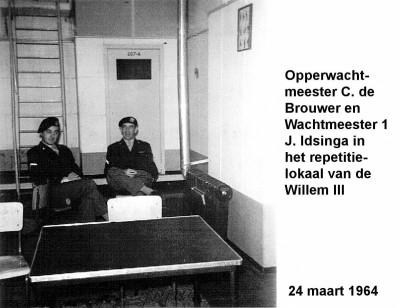 64-03-24 Opper Wmr. C. de Brouwer en Wmr. J. Idsinga-a