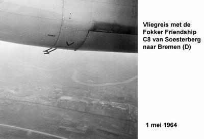 64-05-01 1 Vliegreis van Soesterberg naar Bremen-a