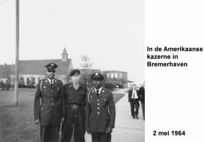 64-05-02 1 In de Amerkaanse kazerne-a