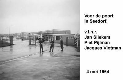 64-05-04 De Noorderpoort in Seedorf-a
