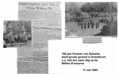 64-05-11 2 Bericht Amersfoortse Courant-a