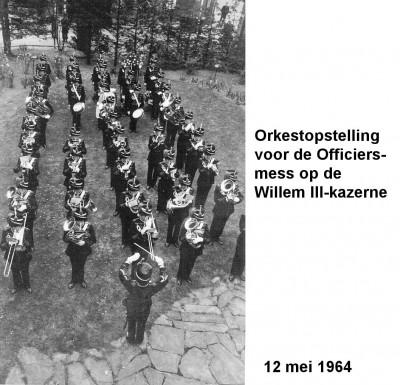64-05-12 1 Officiersmess Willem III-a