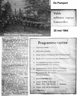 64-05-30 3 Taptoe Coevorden-a