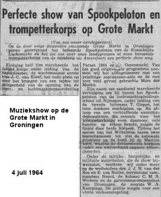 64-07-04 Nieuwsblad vh Noorden-a