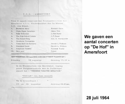 64-07-28 Veel concerten werden op 'De Hof' in Amersfoort gegeven-a