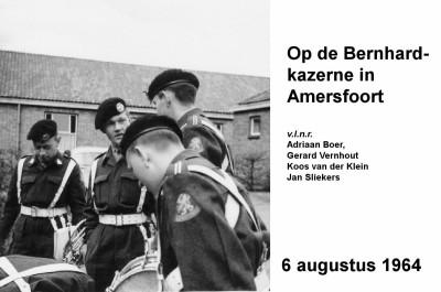 64-08-06 Bernhardkazerne-a