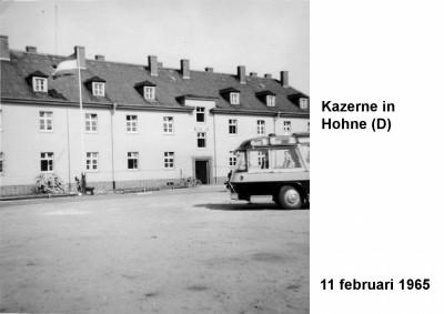 65-02-11 Kazerne in Hohne-a