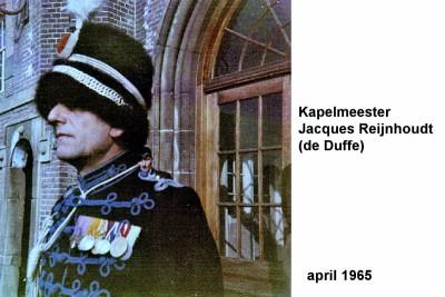 65-04-00 Kapelmeester Jacques Reijnhoudt (de Duffe)-1-a1
