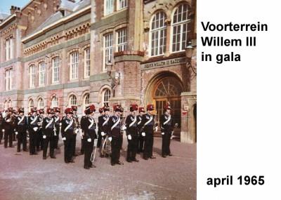 65-04-00 Voorterrein Willem III-a
