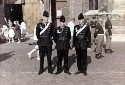 1964-09-01 Taptoe Delft (1) 1-1