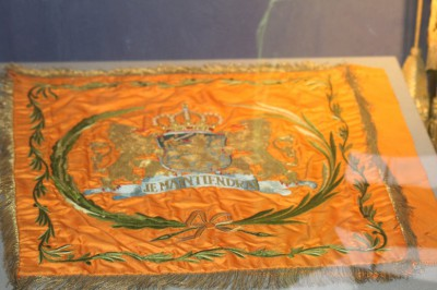 IMG 1856