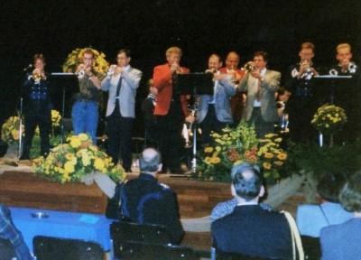 1995 11-24-opr.-reunisten-orkest-in-de-Flint-in-Amersfoort-img802