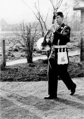 image12c Ouderdag 18 januari 1964