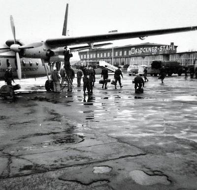 image17c Vliegveld Bremen