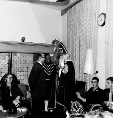 image44d Sint Nicolaas 1964 HMT