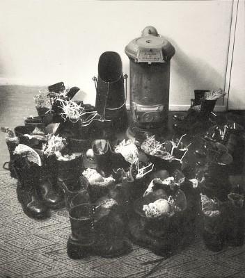 image45 5 december 1964