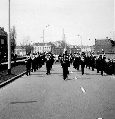 image55a Breda 3 april 1965