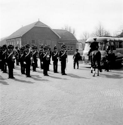 image55b Breda 3 april 1965