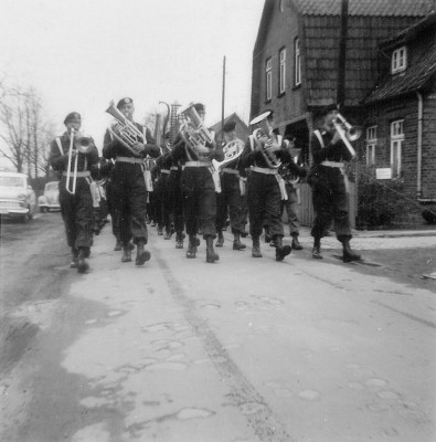 image56b Hohne 25 april 1965