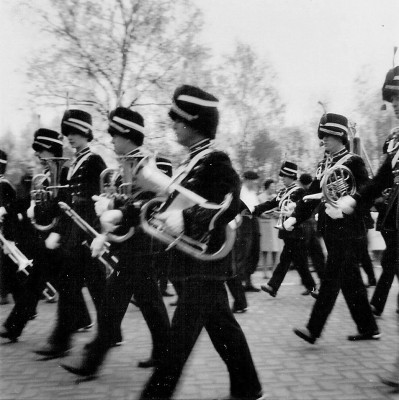 image56c Hohne 25 april 1965